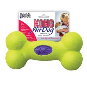 משחקים וצעצועים