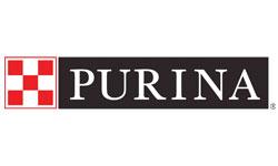 logo_purina