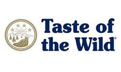 taste-of-the-wild